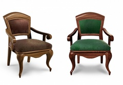 """Кресло """"Президент"""""""