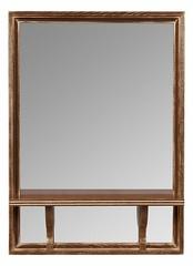 "Зеркало ""Президент"""