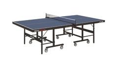Теннисный стол Stiga Privat Roller