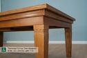 Бильярд-обеденный стол Эльзас (трансформер)