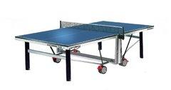 Теннисный стол Cornilleau Competition 540 Wood ITTF
