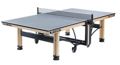 Теннисный стол Cornilleau Competition 850 Wood ITTF