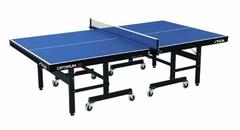 Теннисный стол Stiga Optimum 30
