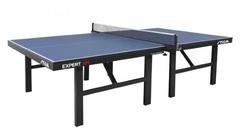Теннисный стол Stiga Expert VM