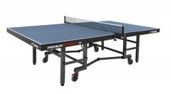 Теннисный стол Stiga Premium Compact W