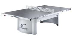 Теннисный стол Cornilleau PRO 510 Outdoor