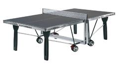 Теннисный стол Cornilleau PRO 540 Outdoor