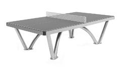 Теннисный стол Cornilleua Park Outdoor