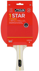"""Ракетка для настольного тенниса """"Stiga Stormer*"""""""