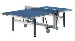 Теннисный стол Cornilleau Competition 640 Wood ITTF