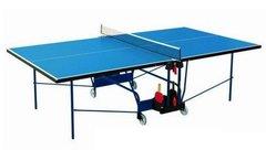 Теннисный стол Sunflex Hobby Indoor