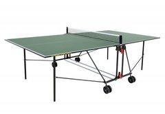 Теннисный стол Sunflex Optimal Indoor
