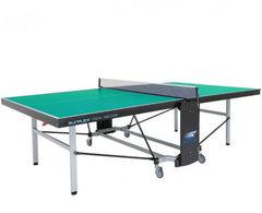 Теннисный стол Sunflex Ideal Indoor