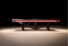 """Эксклюзивный бильярдный стол """"Dune"""""""