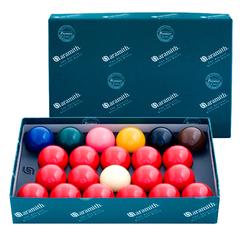 "Бильярдные шары ""Aramith Premier Snooker"""