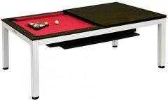 Бильярдный стол Evolution High Tech 7 футов