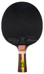 Ракетка для настольного тенниса «Superveloce», профессиональная, категория 7 звезд