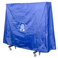 Защитный чехол для складного теннисного стола, универсальный (для использования в помещении)