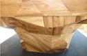 """Эксклюзивный бильярдный стол """"Andes"""""""