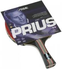 """Ракетка для настольного тенниса """"Stiga Prius Crystal**"""""""