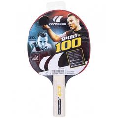 """Ракетка для настольного тенниса """"Cornilleau Sport 100 Gatien"""""""