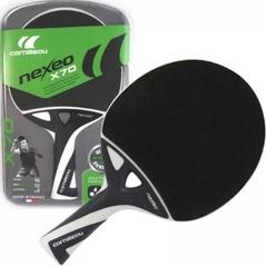 """Ракетка для настольного тенниса """"Cornilleau Nexeo X70"""""""