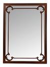 Зеркало «Император»