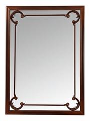 """Зеркало """"Император"""""""