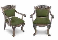 """Кресло """"Лео"""""""
