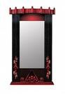 Зеркало «Дракон»
