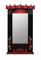 "Зеркало ""Дракон"""