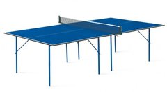 "Теннисный стол ""Hobby Ligth"""