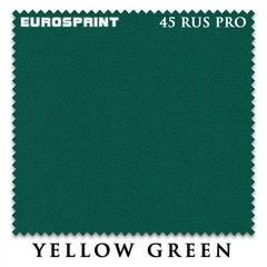 Бильярдное сукно Eurosprint 45