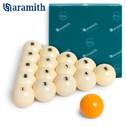 "Бильярдные шары ""Aramith Premier"""