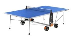 Теннисный стол Cornilleau Challenger Outdoor