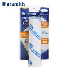 """Салфетка для чистки и полировки """"Aramith Micro-Fiber"""""""