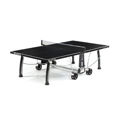 Теннисный стол Cornilleau Black Code Outdoor