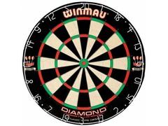 """Мишень """"Winmau Diamond Plus"""""""