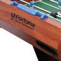 Футбол / кикер Fortuna Azteka FDB-420 122х61х81см