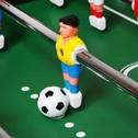 "Футбол-кикер ""Escalade"""