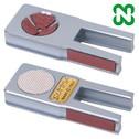 """Инструмент для обработки наклейки """"Norditalia Summa Tool"""""""