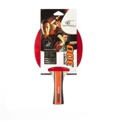 """Ракетка для настольного тенниса """"Cornilleau Sport 300 Gatien"""""""