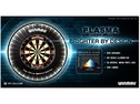 "Освещение для мишени ""Winmau Plasma Dartboard Light"""