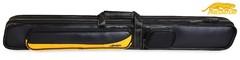"""Кейс """"Predator Sport 2X2"""""""