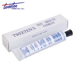 Клей для наклеек Tweeten Minute Cement