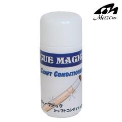 """Кондиционер для кия """"Mezz Cue Magic Shaft Conditioner 30 мл"""""""