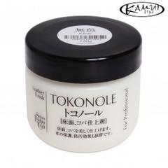 Крем для защиты наклейки Kamui Tokonole 120 гр
