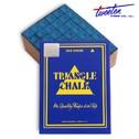 "Бильярдный мел ""Triangle Blue"""