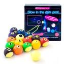 Набор Aramith Glow in the Dark Kit Pro Pool