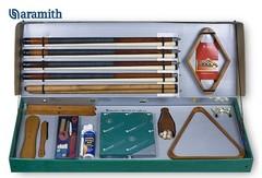 Комплект аксессуаров Aramith Pool Kit Premium 57,2 мм